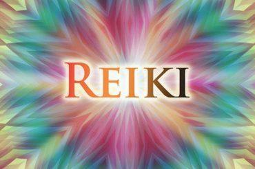 Kurs Reiki I stopień Shoden