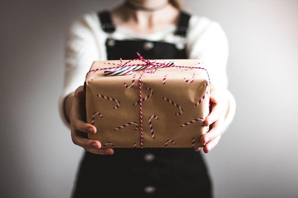 Zrób sobie prezent noworoczny warsztat dla kobiet 2020